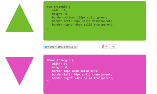 css-shapes2