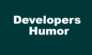 developer-humors